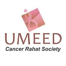 مستشار طبي في جمعية Umeed Cancer Rahat