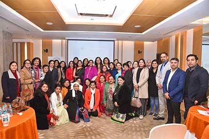 Breast surgeon in delhi