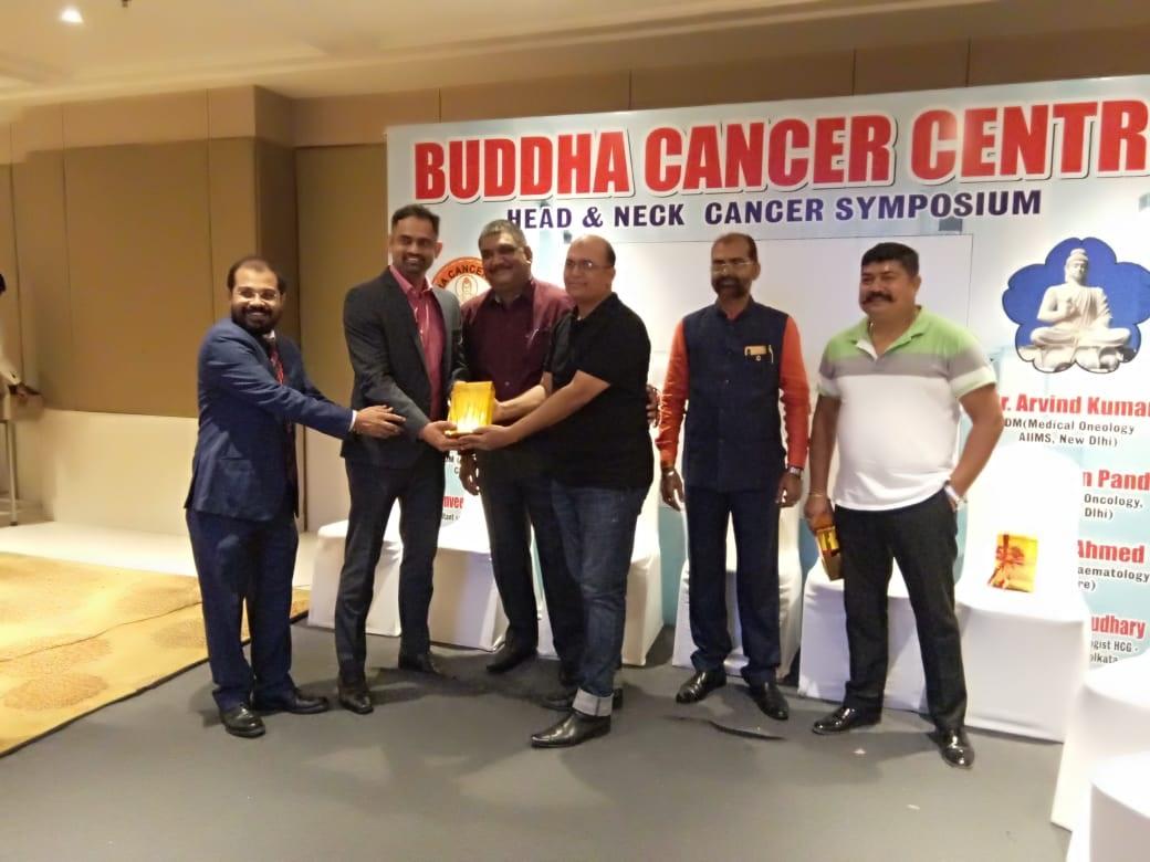 cancer specialist in delhi