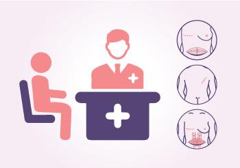 cancer doctor in delhi